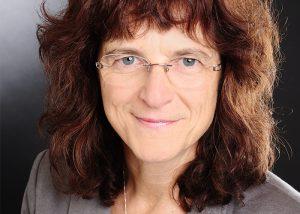Dr. Margareta Müller
