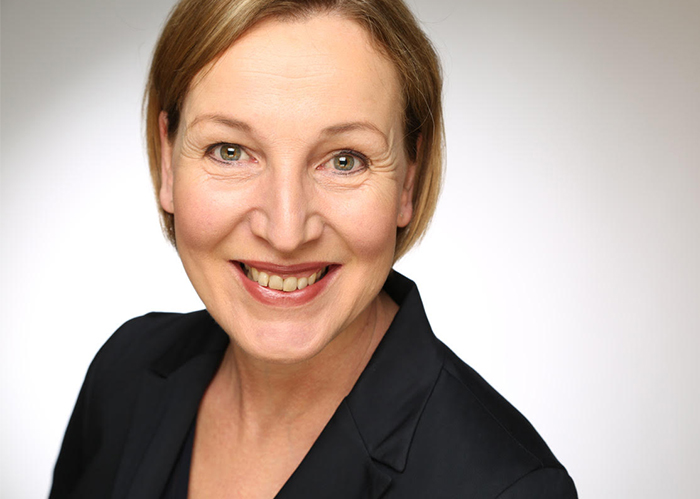 Corinna Kaufhold