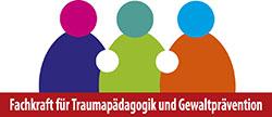 Traumapädagogik und Gewaltprävention